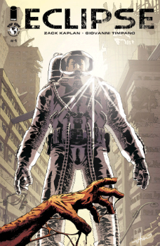 image-comics-eclipse-full