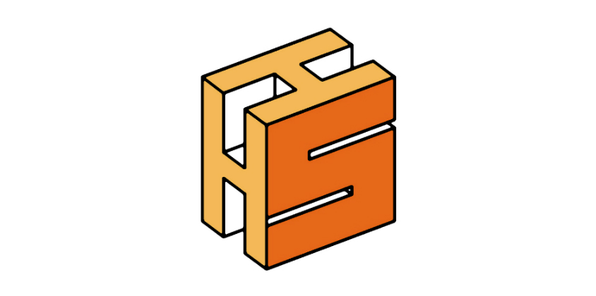 High Heat Stats logo