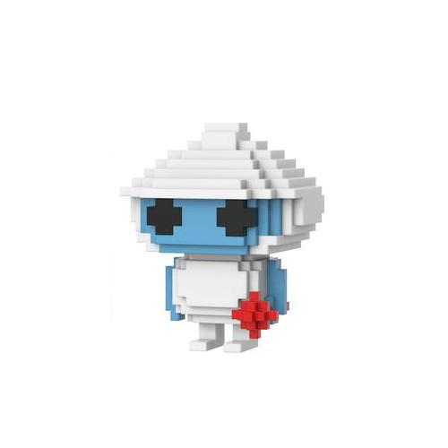Funko Pop 8 Bit gallery