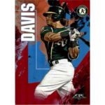 2019 Topps Fire Gallery