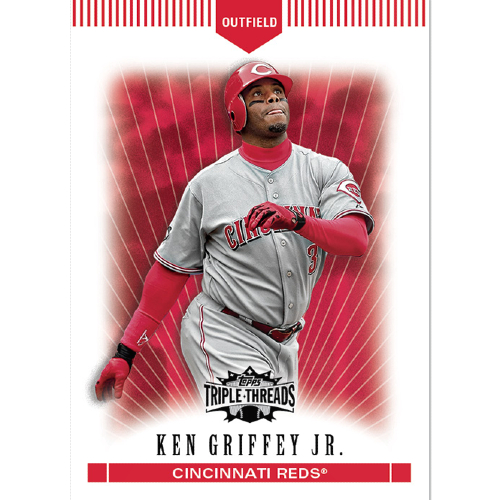 2020 Topps Throwback Thursday Gallery